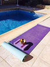 Pool  Yoga Mat.jpg