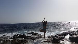 Yoga Sea Pose.jpeg