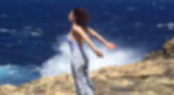 Gloria in Gozo.JPG