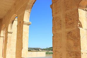 Archway View.jpg
