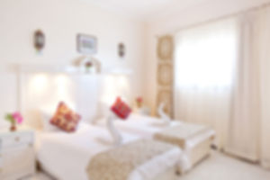 Coral Coast Superior Rooms.jpg