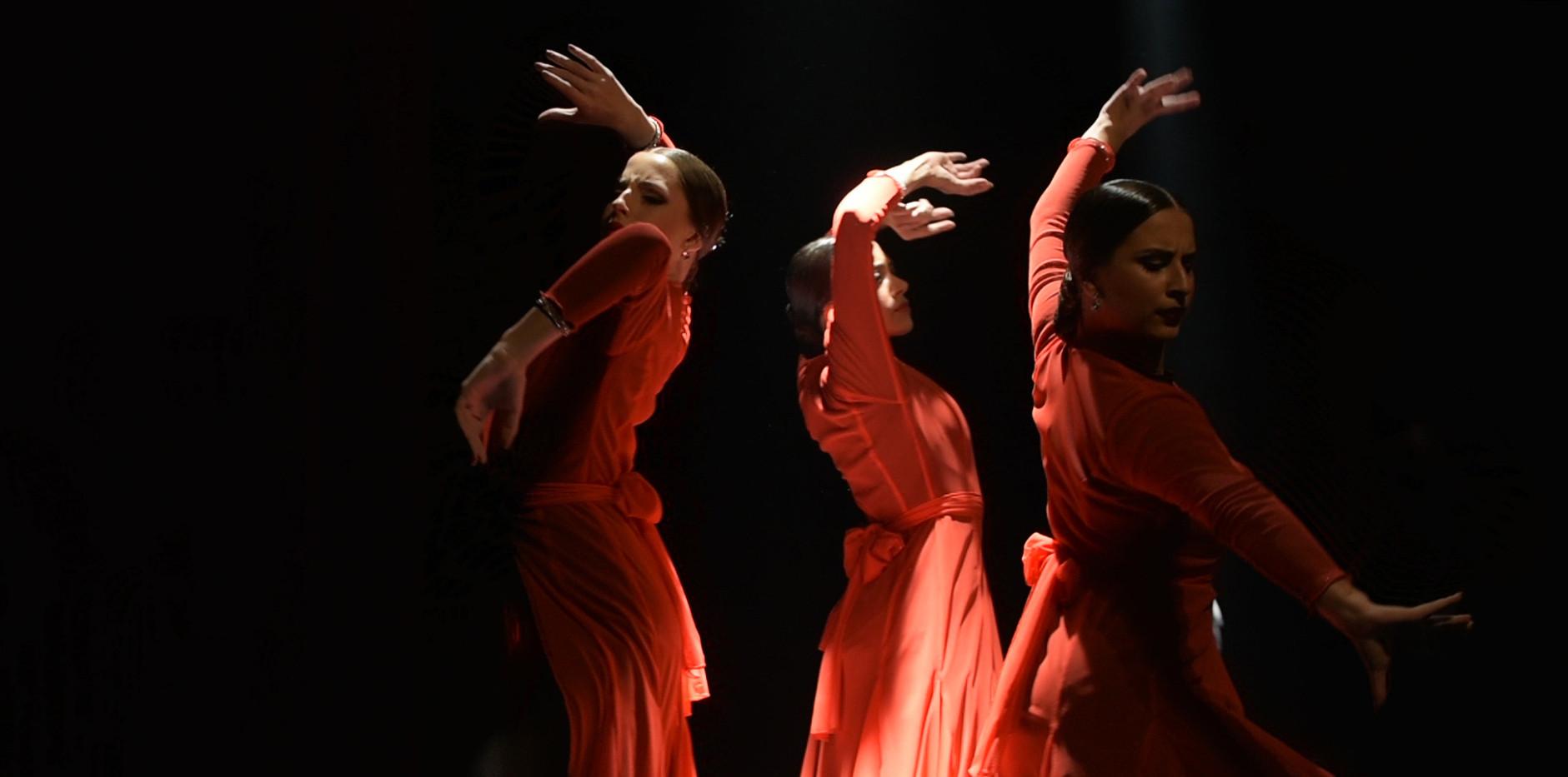 """""""LUZ"""" Teatro Pastora Soler"""