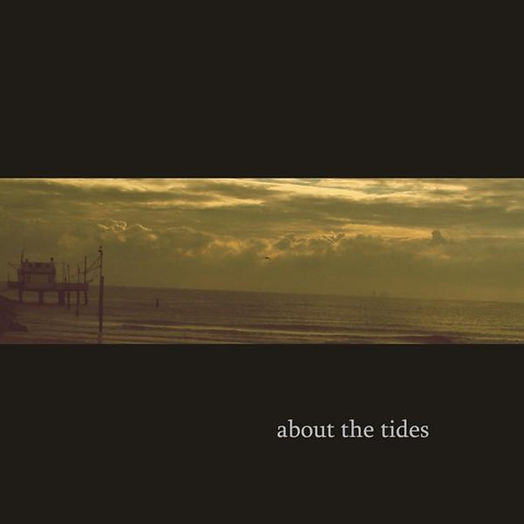 about the tides
