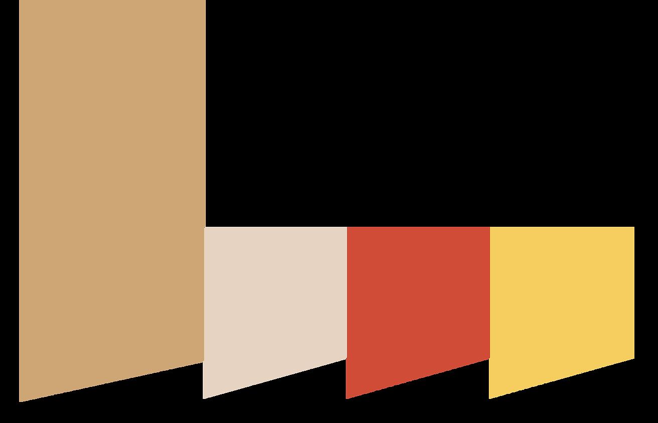 Layout-Galeria-Identidade.png