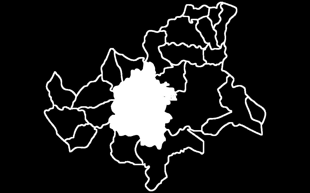 Mapa-Vale-Mucuri.png