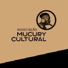 Cabeçalho-Logo-Mucury.png