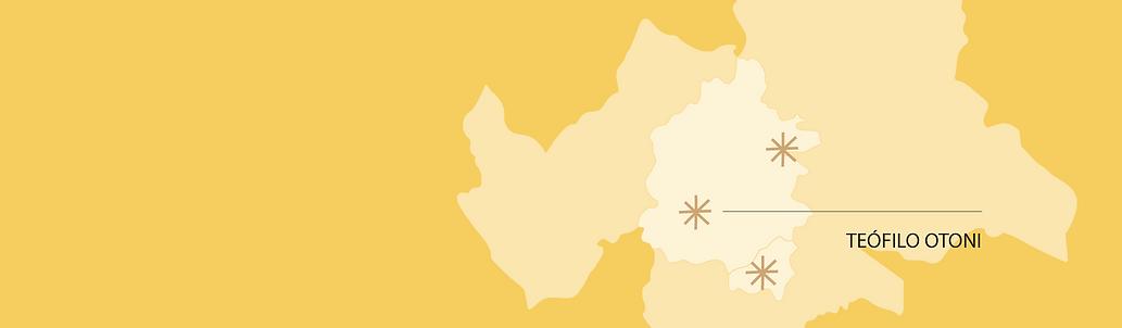 mapa-teofilo.png