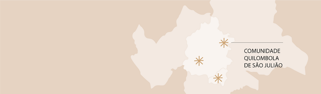 mapa-sao-juliao.png