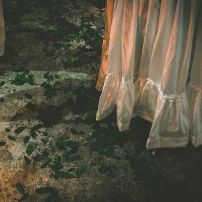 Tenda Espírita São Sebastião