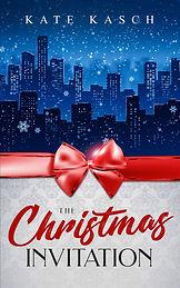ChristmasInvitation_Ebook.jpg