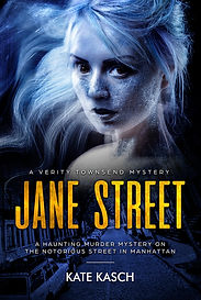 JaneStreet_Cover.jpg