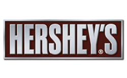 Hersheys_-plain-logo_th.jpg