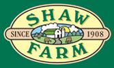 Shaw Farm