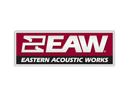 Eastern Accoustic Works