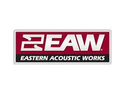 Eastern Accoustic Works