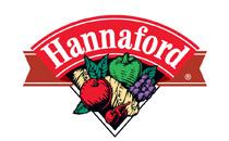Hannaford-full-color-logo_th.jpg