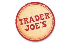 trader_joe's_th.jpg