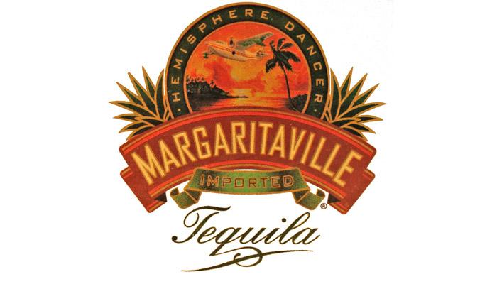 Margaritaville Tequila.jpg