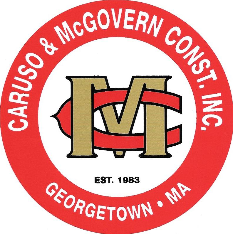 McGovern Construction