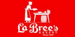 LaBrees Bakery.jpg