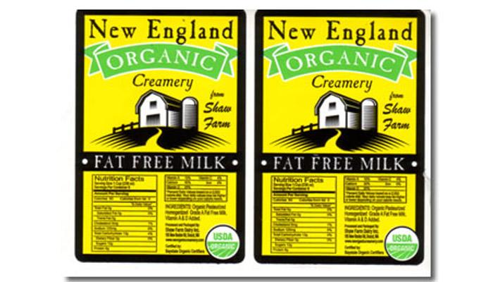 New_England_Organic