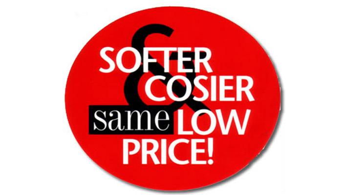 Softer_cosier