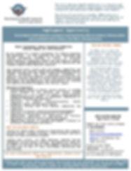 FN Health Authority.jpg