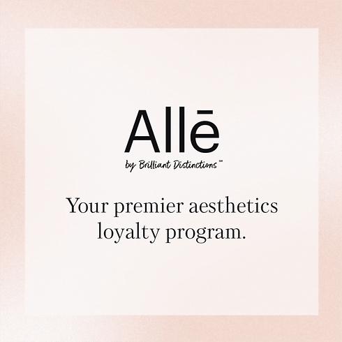 Alle-Rewards-Program.png
