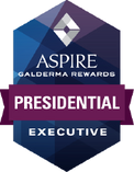 aspire-presidential-executive.png