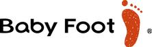 logo-babyfoot.png