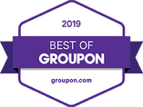 Best-of-Groupon-2019.png