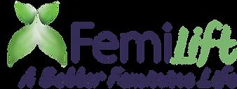 Femilift-logo.png