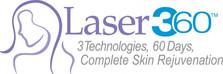 5ea87b5dfc13003cd05798f2_laser360_patien
