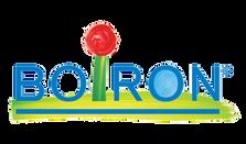 boiron-logo.png