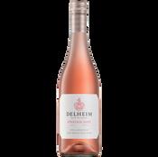 Delheim Pinotage Rosè