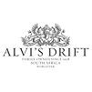 Alvis drift.png