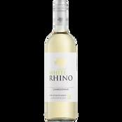 Linton Park Rhino Park Chardonnay