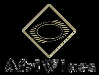 logo afriwines.png
