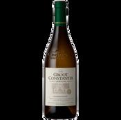 Groot Constantia Chardonnay