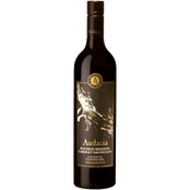Audacia Cabernet Sauvignon Roiboos Wooded