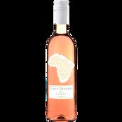 Cape Dreams Pinotage Rosé