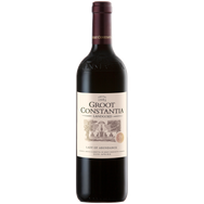 Groot Constantia Lady of Abundance
