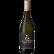 De Grendel Koetshuis Sauvignon Blanc.png
