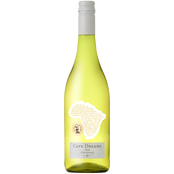 Cape Dreams Chardonnay