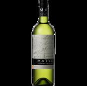Diemersdal Matys Sauvignon Blanc