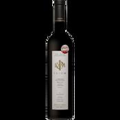 Idiom Bordeaux Style Blend