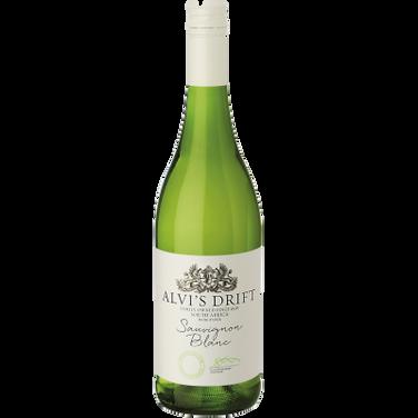 Alvi's Drift Sauvignon Blanc.png