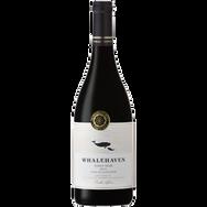 Whalehaven Pinot Noir