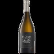 Delheim Chardonnay Sur Lie
