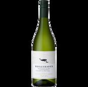 Whalehaven Sauvignon Blanc